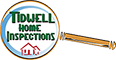 Lake Martin Home Inspections Tidwell Home Inspections, LLC